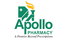 apollopharmacy