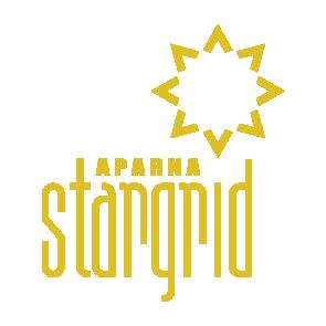 stargrid-logo